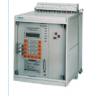 Differentiaalrelais 7SD503 (1A/24V-48V) ***